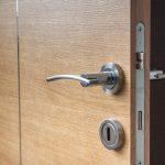 Come scegliere le porte interne: gli errori da non fare