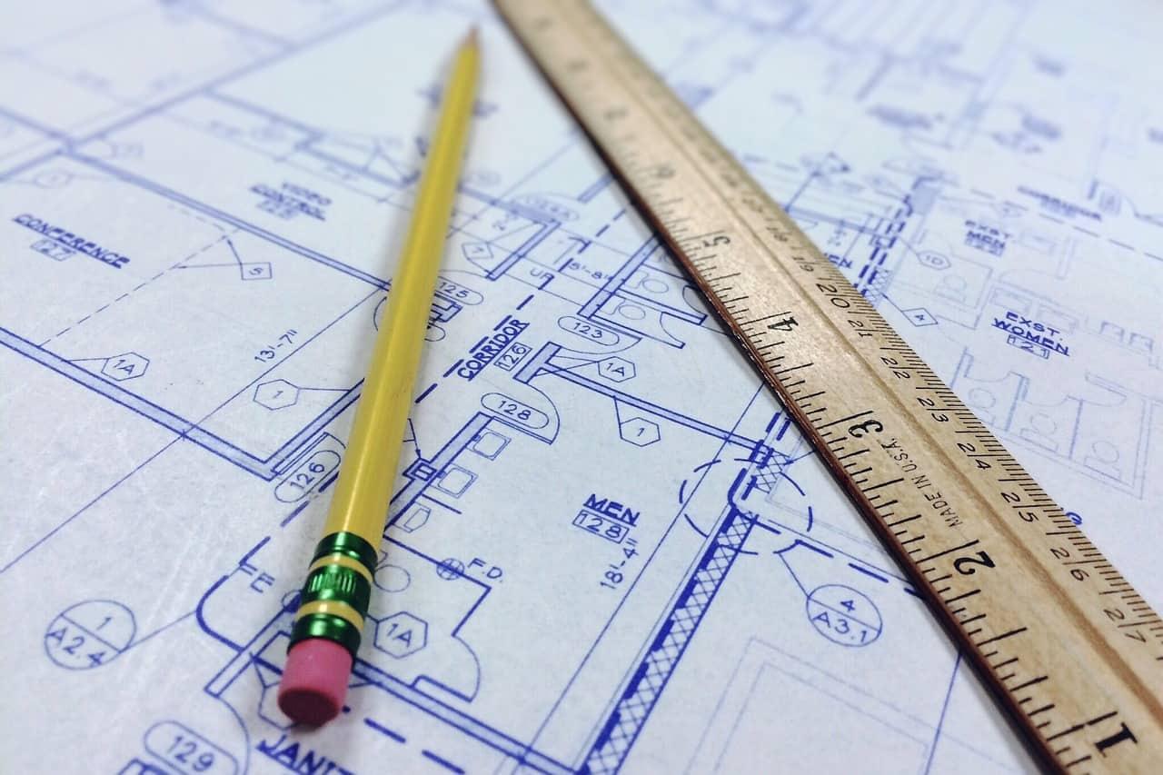 Architetto: chi è e come diventarlo